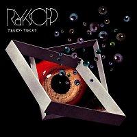 Royksopp – Tricky Tricky (Remix)