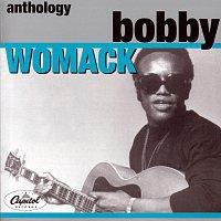 Bobby Womack – Anthology