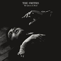The Smiths – The Queen Is Dead (Deluxe Edition)