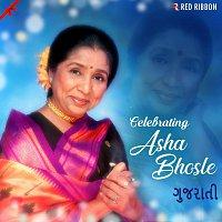 Asha Bhosle – Celebrating Asha Bhosle - Gujarati