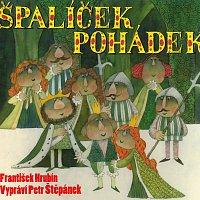 Petr Štěpánek – Špalíček pohádek