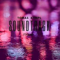 Soundtrack - volume 1