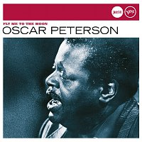 Oscar Peterson – Fly Me To The Moon (Jazz Club)