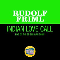 Rudolf Friml – Indian Love Call [Live On The Ed Sullivan Show, November 26, 1950]