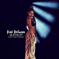 Kat Deluna, Trey Songz – Bum Bum