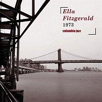 Ella Fitzgerald – Columbia Jazz