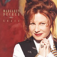 Margaret Becker – Grace