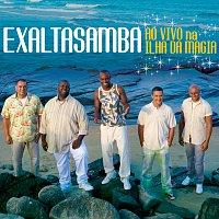 Exaltasamba – Ao Vivo Na Ilha Da Magia