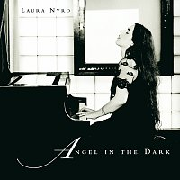 Laura Nyro – Angel In The Dark