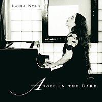 Laura Nyro – Angel In The Dark