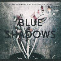 Blue Shadows – Blue Shadows – CD