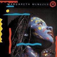 Margareth Menezes – Kindala