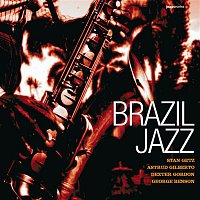 Charlie Byrd – Feeling Swing - Brazil Jazz