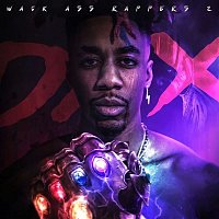 Dax – Wack Ass Rappers 2