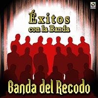 Banda El Recodo – Éxitos Con La Banda