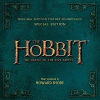 Howard Shore – The Hobbit: The Battle Of The Five Armies - Original Motion Picture Soundtrack [Special Edition]