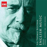 Sir Thomas Beecham, Royal Philharmonic Orchestra – Sir Thomas Beecham: The English Collection