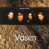 Vasen – Varldens vasen