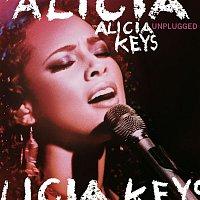 Alicia Keys – Unplugged