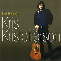 Kris Kristofferson – The Best Of