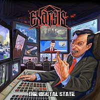 Exarsis – The Brutal State