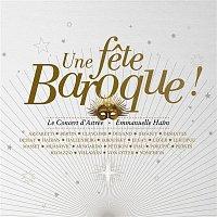 Emmanuelle Haim – Une fete baroque