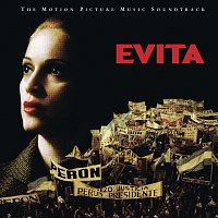 Evita Soundtrack – Evita: The Complete Motion Picture Music Soundtrack