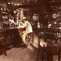 Led Zeppelin – In Through The Out Door (Remastered) – LP