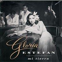 Gloria Estefan, Emilio Estefan, Jr. – Mi Tierra