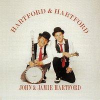 John Hartford, Jamie Hartford – Hartford & Hartford