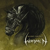 Warmen – Accept The Fact