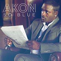 Akon – So Blue