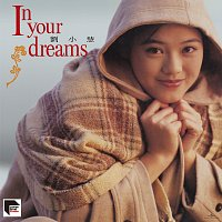 Winnie Lau – In Your Dreams [Remastered 2020]