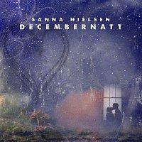 Sanna Nielsen – Decembernatt
