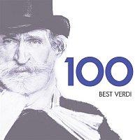 Orchestra Del Teatro Alla Scala, Milano, Riccardo Muti – 100 Best Verdi