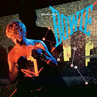 David Bowie – Let's Dance