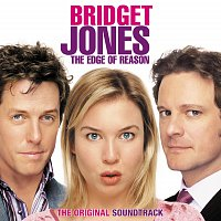 Různí interpreti – Bridget Jones: The Edge Of Reason Soundtrack [International version]