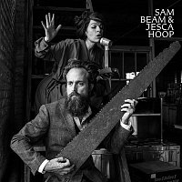 Sam Beam, Jesca Hoop – Milky Way