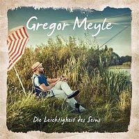 Gregor Meyle – Die Leichtigkeit des Seins