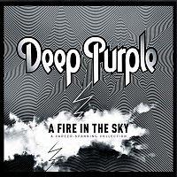 Deep Purple – A Fire in the Sky