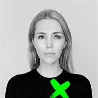 Alexa Feser – Abgeholt