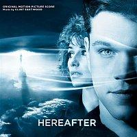 Přední strana obalu CD Hereafter (Original Motion Picture Score)