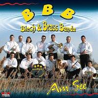 Blech & Brass Banda – Am See