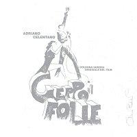 Adriano Celentano – Geppo Il Folle [2011 Remaster]