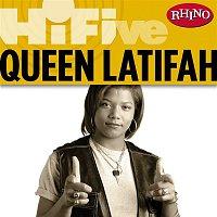 Queen Latifah – Rhino Hi-Five: Queen Latifah