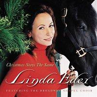 Linda Eder – Christmas Stays The Same