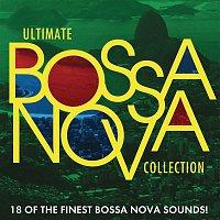 Antonio Carlos Jobim – Ultimate Bossa Nova Collection