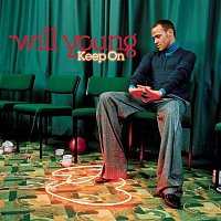 Will Young – Keep On