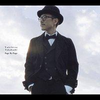 Yukihiro Takahashi – Page By Page