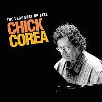 Chick Corea – The Very Best Of Jazz - Chick Corea